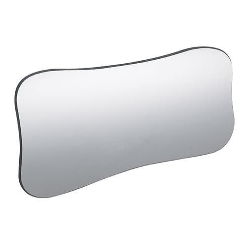 RIOFOTO Mirror